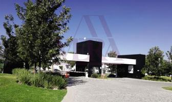 Foto de terreno habitacional en venta en grand juriquilla 75, real de juriquilla, querétaro, querétaro, 0 No. 01