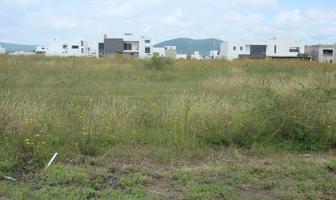 Foto de terreno habitacional en venta en grand juriquilla , juriquilla, querétaro, querétaro, 0 No. 01