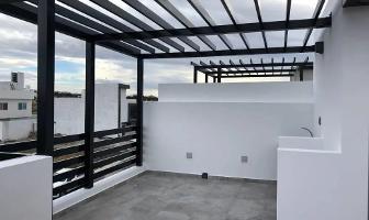 Foto de casa en venta en grand juriquilla , juriquilla, querétaro, querétaro, 0 No. 01