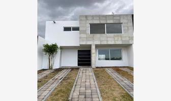 Foto de casa en venta en grand juriquilla ., juriquilla, querétaro, querétaro, 0 No. 01