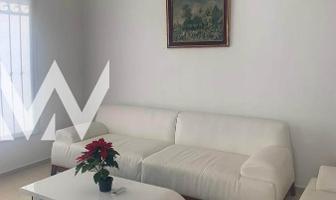 Foto de casa en renta en  , grand santa fe, benito juárez, quintana roo, 0 No. 01