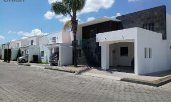 Foto de casa en condominio en venta en graneros , valle del campestre, aguascalientes, aguascalientes, 5963987 No. 01