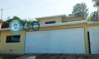Foto de casa en venta en  , granjas de alto lucero, tuxpan, veracruz de ignacio de la llave, 5076561 No. 01