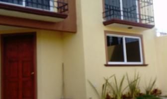 Foto de casa en venta en  , granjas de guadalupe, apizaco, tlaxcala, 4619763 No. 03