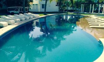 Foto de casa en venta en  , granjas del márquez, acapulco de juárez, guerrero, 10493854 No. 01