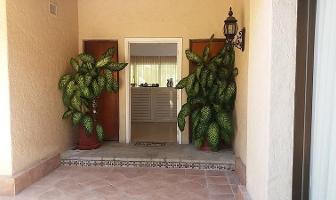 Foto de casa en venta en  , granjas del márquez, acapulco de juárez, guerrero, 11234154 No. 02