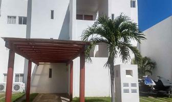 Foto de departamento en venta en  , granjas del márquez, acapulco de juárez, guerrero, 11424891 No. 01