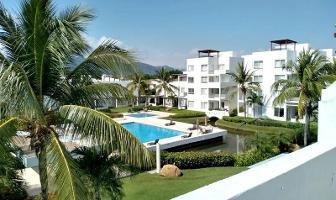 Foto de casa en venta en  , granjas del márquez, acapulco de juárez, guerrero, 11464274 No. 01