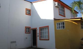 Foto de casa en venta en  , granjas del márquez, acapulco de juárez, guerrero, 11594768 No. 01