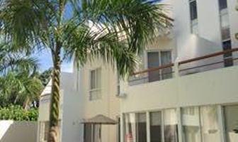 Foto de casa en venta en  , granjas del márquez, acapulco de juárez, guerrero, 11852701 No. 01