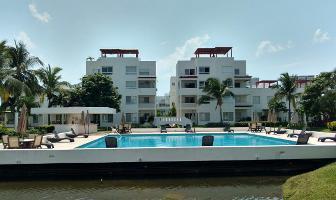 Foto de casa en venta en  , granjas del márquez, acapulco de juárez, guerrero, 12102888 No. 01