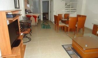 Foto de casa en renta en  , granjas del márquez, acapulco de juárez, guerrero, 3314885 No. 01