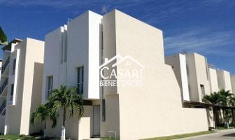 Foto de casa en venta en  , granjas del márquez, acapulco de juárez, guerrero, 4368235 No. 01