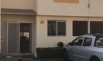 Foto de casa en renta en  , granjas del márquez, acapulco de juárez, guerrero, 0 No. 02