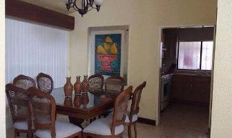 Foto de casa en venta en  , granjas del márquez, acapulco de juárez, guerrero, 9763041 No. 01