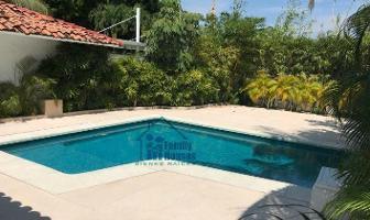 Foto de casa en venta en  , granjas del márquez, acapulco de juárez, guerrero, 9763447 No. 01