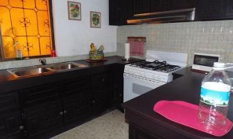 Foto de casa en venta en  , granjas del márquez, acapulco de juárez, guerrero, 9763535 No. 01