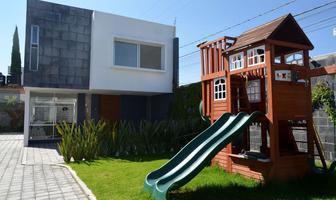 Foto de casa en venta en  , granjas del sur, puebla, puebla, 13860081 No. 01