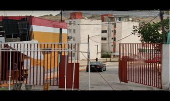 Foto de departamento en venta en  , granjas lomas de guadalupe, cuautitlán izcalli, méxico, 13024702 No. 01