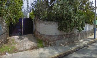 Foto de terreno habitacional en venta en  , granjas lomas de guadalupe, cuautitlán izcalli, méxico, 4564494 No. 01