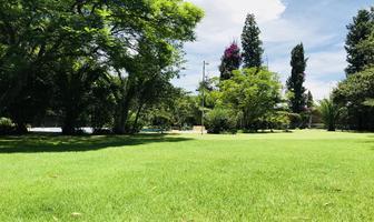 Foto de terreno habitacional en venta en granjas lomas de guadalupe , granjas lomas de guadalupe, cuautitlán izcalli, méxico, 5588000 No. 01