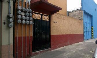 Foto de departamento en venta en  , granjas méxico, iztacalco, df / cdmx, 11986094 No. 01