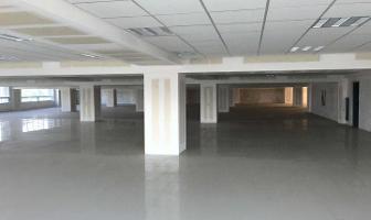 Foto de oficina en renta en  , granjas méxico, iztacalco, df / cdmx, 12261526 No. 01