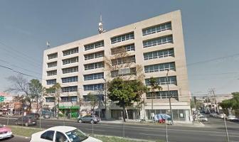 Foto de oficina en renta en  , granjas méxico, iztacalco, df / cdmx, 7681526 No. 01