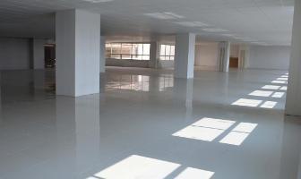 Foto de oficina en renta en  , granjas méxico, iztacalco, df / cdmx, 6807999 No. 01
