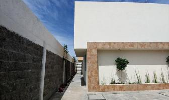 Foto de casa en venta en  , granjas san isidro, puebla, puebla, 12463530 No. 01