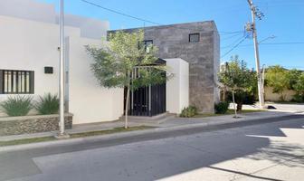 Foto de casa en venta en  , granjas san isidro, torreón, coahuila de zaragoza, 11196462 No. 01
