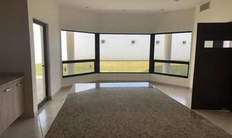 Foto de casa en venta en  , granjas san isidro, torreón, coahuila de zaragoza, 12303428 No. 02