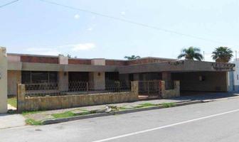 Foto de casa en venta en  , granjas san isidro, torreón, coahuila de zaragoza, 0 No. 01