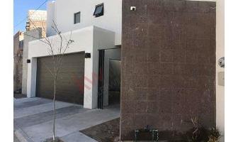 Foto de casa en venta en  , granjas san isidro, torreón, coahuila de zaragoza, 13801147 No. 01