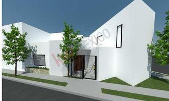 Foto de casa en venta en  , granjas san isidro, torreón, coahuila de zaragoza, 13801151 No. 01