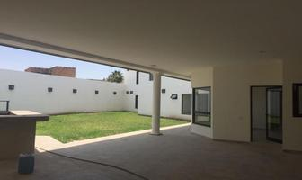 Foto de casa en venta en  , granjas san isidro, torreón, coahuila de zaragoza, 5519462 No. 01