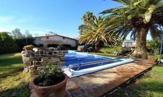 Foto de casa en venta en  , granjas, tequisquiapan, querétaro, 9432022 No. 01