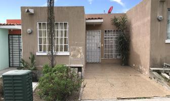 Foto de casa en venta en grava 19, pedregal, tonalá, jalisco, 12669353 No. 01