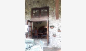 Foto de casa en venta en greco 100, burgos, temixco, morelos, 19656423 No. 01
