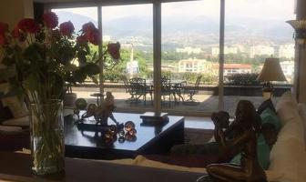 Foto de casa en renta en  , green house, huixquilucan, méxico, 0 No. 01
