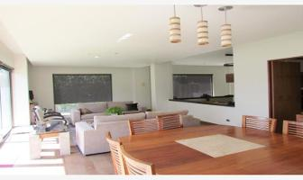 Foto de casa en renta en - -, green house, huixquilucan, méxico, 0 No. 01
