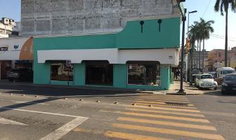 Foto de local en renta en gregorio méndez 209 , villahermosa centro, centro, tabasco, 14730350 No. 01