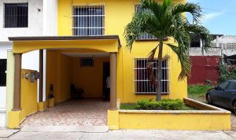 Foto de casa en venta en gregorio mendez 575, punta brava, centro, tabasco, 0 No. 01