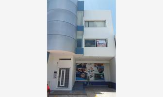 Foto de oficina en renta en gregorio mendez magaña 913, villahermosa centro, centro, tabasco, 5447764 No. 01