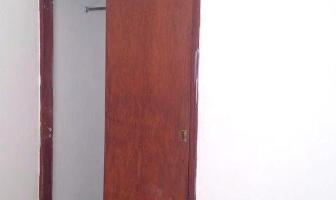 Foto de casa en venta en  , gremial, aguascalientes, aguascalientes, 6665580 No. 01