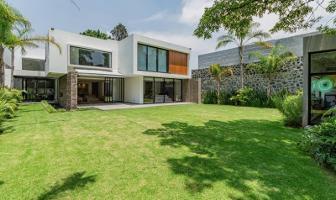 Foto de casa en venta en grieta ., jardines del pedregal, álvaro obregón, df / cdmx, 0 No. 01