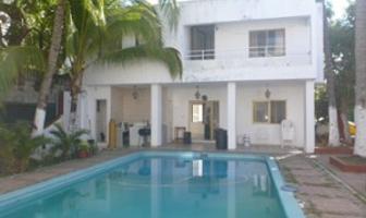 Foto de casa en venta en grulla 145, fovissste 96, puerto vallarta, jalisco, 8660999 No. 01