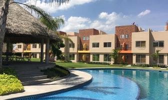 Foto de casa en venta en guacamayas 0, villa morelos, emiliano zapata, morelos, 0 No. 01