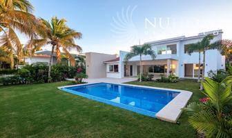 Foto de casa en venta en guacamayas , nuevo vallarta, bahía de banderas, nayarit, 14377552 No. 01