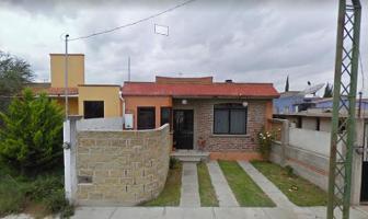 Foto de casa en venta en guachochic 109, granjas banthí sección so, san juan del río, querétaro, 7620797 No. 01
